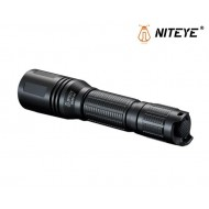 Lampe torche puissante rechargeable Niteye BC25-GT - 1080 lumens