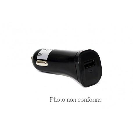 Adaptateur USB voiture pour chargeur Xtar MC1