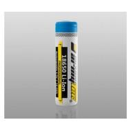 Batterie Li-Ion 18650 Armytek 2800 mAh rechargeable
