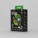 Armytek Wizard C2 Pro Magnet USB 2500 lumens