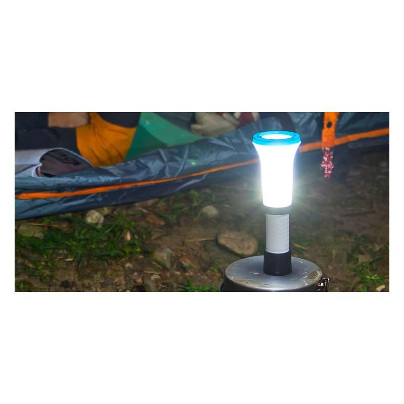 lanterne de camping lampe torche sunree c5 170 lumens. Black Bedroom Furniture Sets. Home Design Ideas