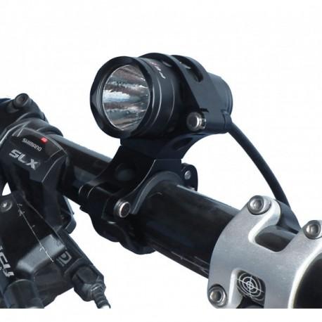 Ferei B3 Lampe Vélo Led puissante 320 lumens