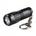 Mini lampe torche puissante Xtar WK21 Meteor - 500 lumens