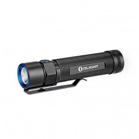 olight s2 baton lampe torche puissance compacte 950 lumens. Black Bedroom Furniture Sets. Home Design Ideas