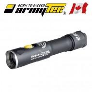 Armytek Partner C2 Pro V3 XPH35 - 2100 lumens