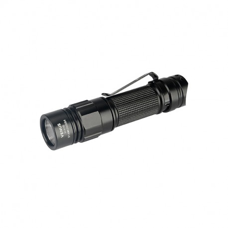 Mini lampe torche puissante Xtar WK16 Venus - 550 lumens
