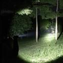 Lampes Torches Tactiques / Sécurité