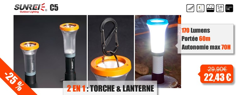 Lampes torches led puissantes lampes frontales led lampe center - Lampe torche puissante gratuite ...